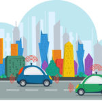 Public sector getting into gear on driverless car technology