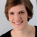 Jenny Thomsen