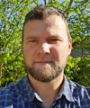 Peter Racz