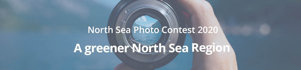 North Sea Region Blog