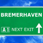 Bremerhaven capitalises on its European outlook
