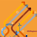 Transnational cooperation in spotlight at European Week of Regions and Cities