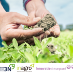 Carbon Farming project to test green methods across the North Sea region