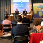 #EUGreenWeek inspires the North Sea Region