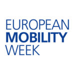"""Walk with us!"" for the European Mobility Week 2019"