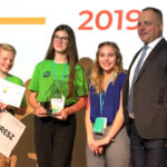 2imprezs wins first place in the Interreg Project Slam 2019
