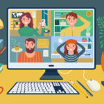 5 reasons why projects should work together
